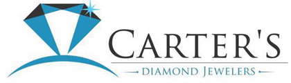 Carter's Diamond Jewelers Inc